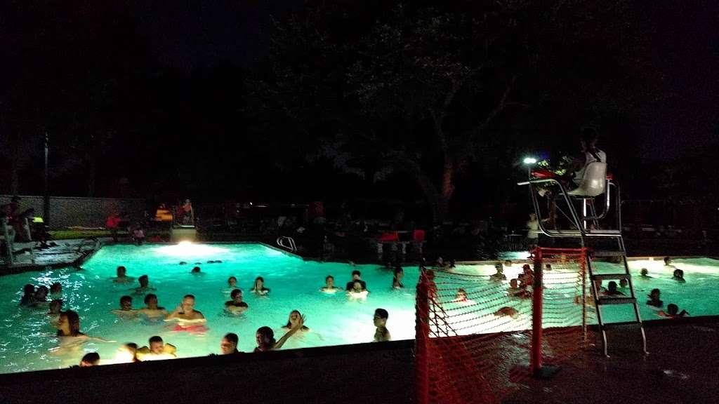 Westfield Pool/Splashpad/Tennis/Playground - park  | Photo 7 of 10 | Address: 19929, 20009 Misty Cove Dr, Katy, TX 77449, USA