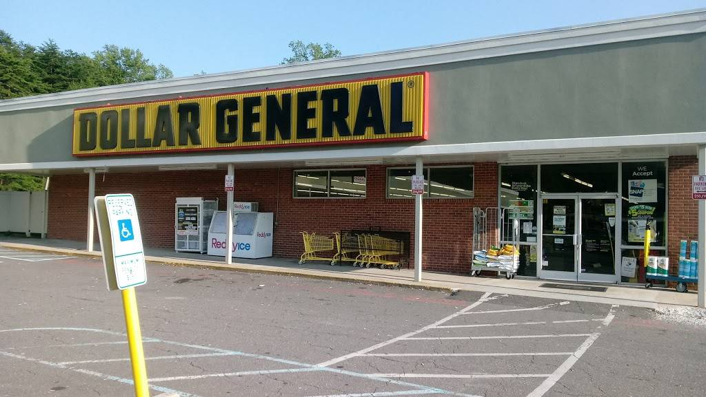 Dollar General - home goods store    Photo 1 of 8   Address: 3023 Walkertown Plaza, Walkertown, NC 27051, USA   Phone: (336) 754-2502