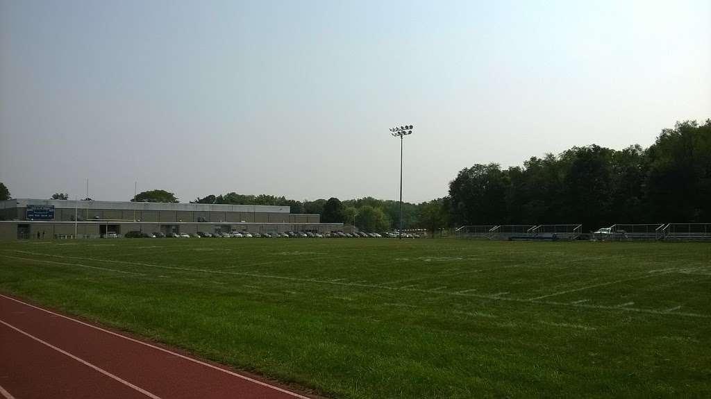 Washingtonville High School - school    Photo 3 of 5   Address: 54 W Main St, Washingtonville, NY 10992, USA   Phone: (845) 497-4000