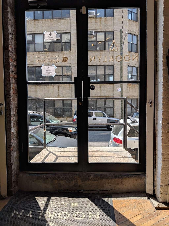Nooklyn - real estate agency  | Photo 6 of 10 | Address: 28 Scott Ave #106, Brooklyn, NY 11237, USA | Phone: (347) 318-3595