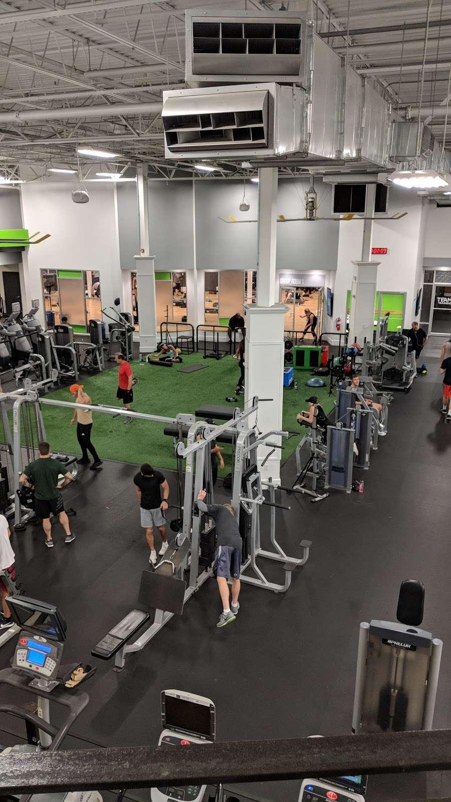 Jersey Strong Gym Near Me Off 63 Www Akelsanenerji Com Tr