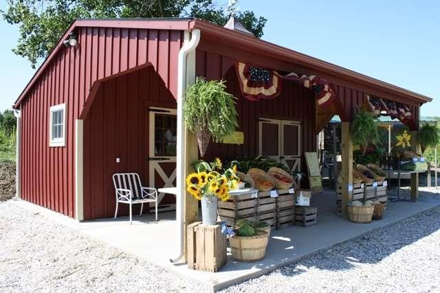 Family Tree Farm, LLC - store  | Photo 2 of 10 | Address: 4688 Dairy Rd, Red Lion, PA 17356, USA | Phone: (717) 332-6365