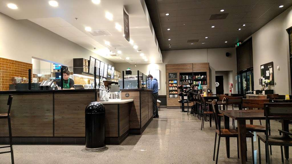 Starbucks - cafe  | Photo 9 of 10 | Address: 20451 Alton Pkwy, Lake Forest, CA 92610, USA | Phone: (949) 322-3785