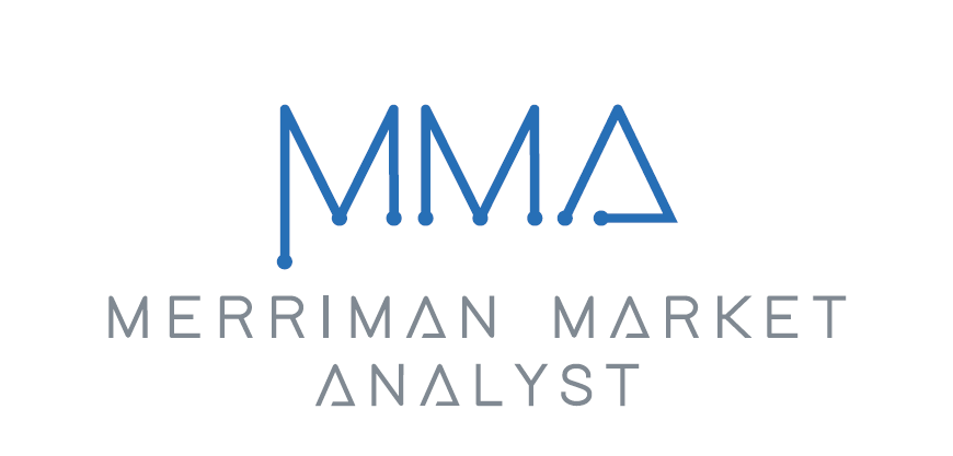Merriman Market Analyst - book store  | Photo 3 of 8 | Address: E Pinnacle Peak Rd, Scottsdale, AZ 85255, USA | Phone: (248) 626-3034