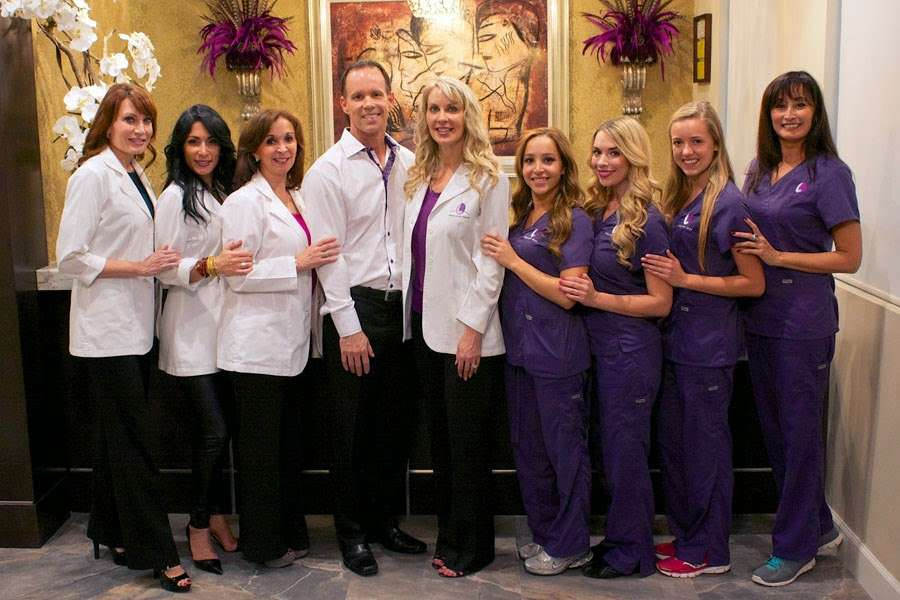 Ageless Medical - hair care    Photo 10 of 10   Address: 10640 Griffin Rd #102, Cooper City, FL 33328, USA   Phone: (954) 680-8330