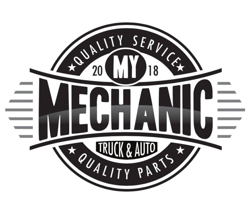 My Mechanic - car repair    Photo 1 of 2   Address: 2372 E State St unit b, Eagle, ID 83616, USA   Phone: (208) 861-7045