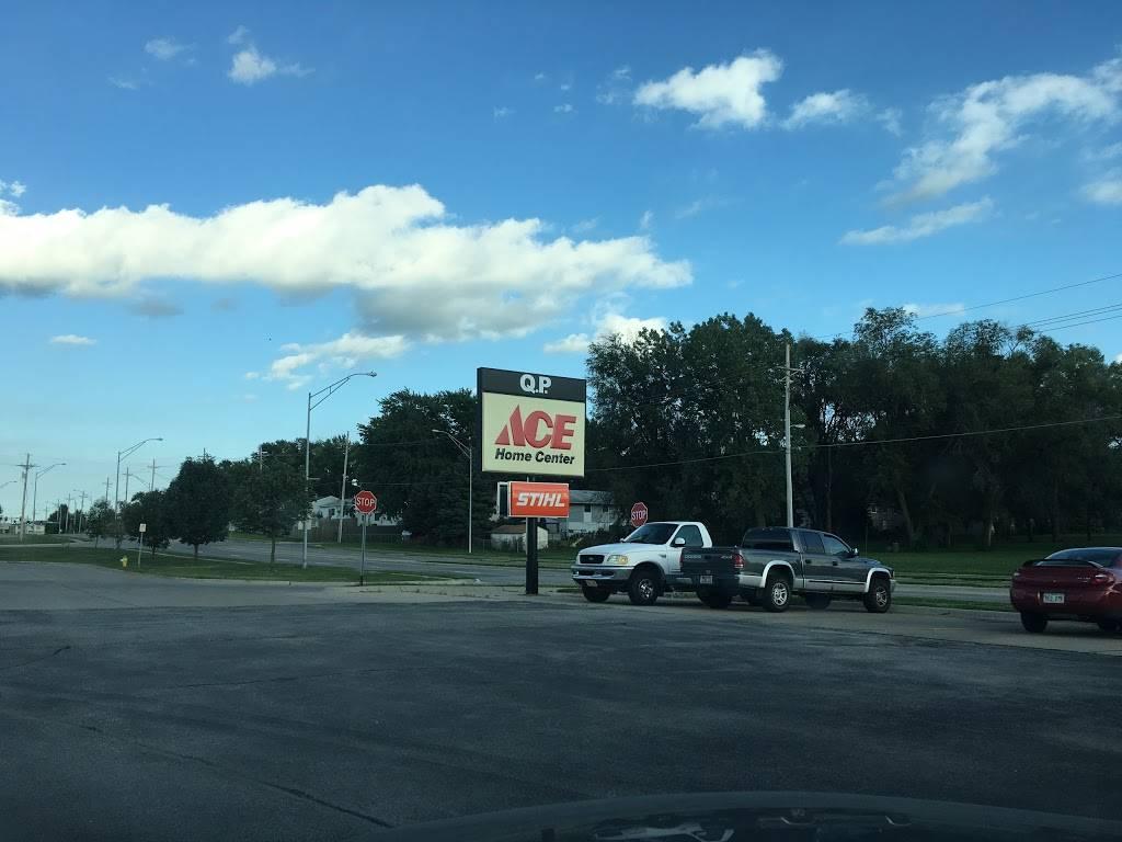 Westlake Ace Hardware - hardware store  | Photo 10 of 10 | Address: 8018 Harrison St, Ralston, NE 68127, USA | Phone: (402) 331-1638