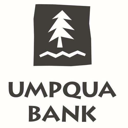 ATM - Umpqua Bank - atm    Photo 1 of 1   Address: 305 Soscol Ave, Napa, CA 94559, USA   Phone: (707) 265-3260