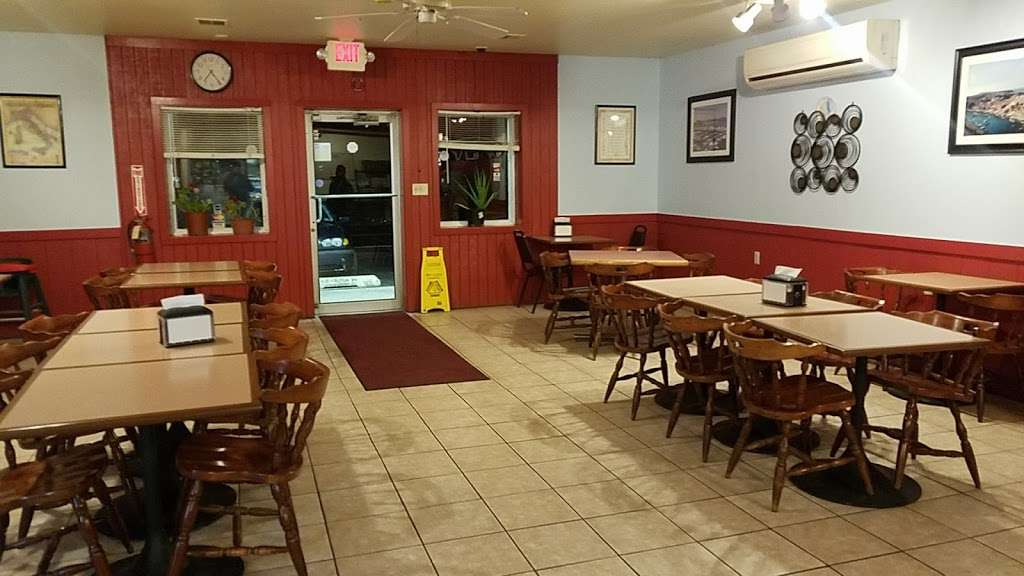 Papa Luigis - meal delivery  | Photo 6 of 10 | Address: 600 W Sherman Ave, Millville, NJ 08332, USA | Phone: (856) 459-2100
