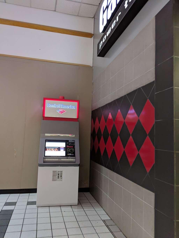Bank of America ATM - atm  | Photo 3 of 4 | Address: 701 NJ-440, Jersey City, NJ 07304, USA | Phone: (844) 401-8500