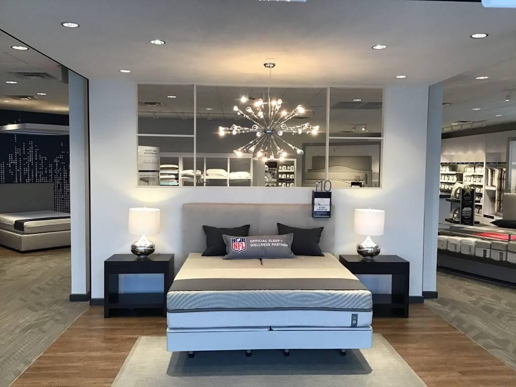 Sleep Number - furniture store  | Photo 1 of 5 | Address: 9050 NE Barry Rd, Kansas City, MO 64157, USA | Phone: (816) 897-2072