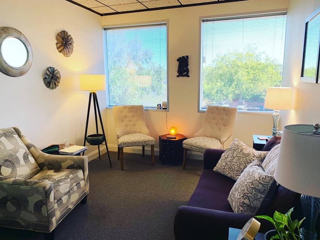 Insight Therapy Center - health  | Photo 2 of 2 | Address: 5000 Bee Cave Rd Building 1, Suite 106, Austin, TX 78746, USA | Phone: (512) 862-7426