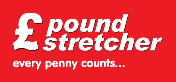 Poundstretcher - home goods store  | Photo 2 of 3 | Address: 4, King George Ave, Ilford IG2 7SH, UK | Phone: 020 8551 5960