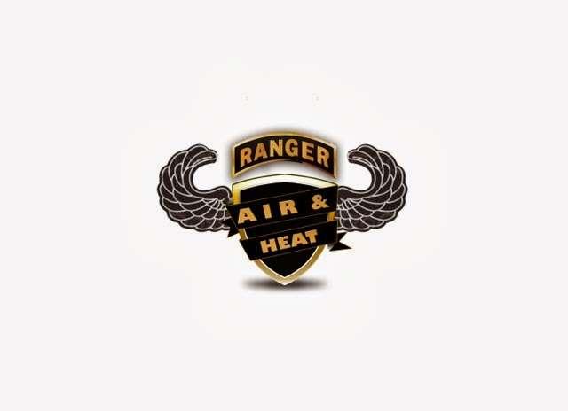 Ranger Air & Heat Inc. - home goods store    Photo 7 of 7   Address: 4356 Fortune Pl unit d, West Melbourne, FL 32904, USA   Phone: (321) 576-7688