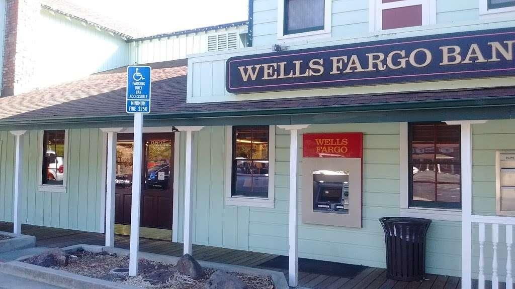 wells fargo san francisco routing number address