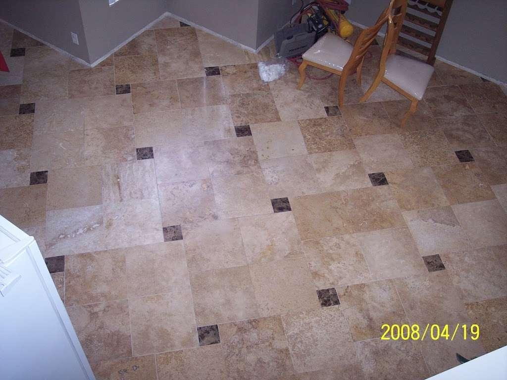 Perrones Construction - home goods store    Photo 8 of 8   Address: 40221 Tanager Cir, Temecula, CA 92591, USA   Phone: (619) 778-5247