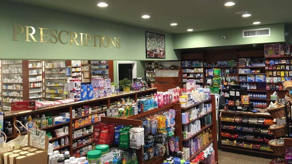 Hill Pharmacy - pharmacy  | Photo 1 of 10 | Address: 53-82 65th Pl, Maspeth, NY 11378, USA | Phone: (718) 429-4646