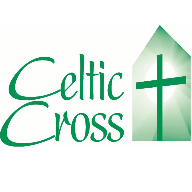 Celtic Cross Church - church  | Photo 4 of 5 | Address: 5839 Dewey Dr, Citrus Heights, CA 95621, USA | Phone: (916) 967-1414