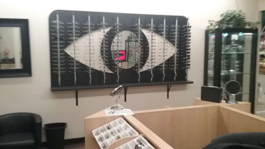 The Optical Outlet at Quakertown Farmers Market - health  | Photo 1 of 4 | Address: 201 Station Rd, Quakertown, PA 18951, USA | Phone: (610) 809-9047