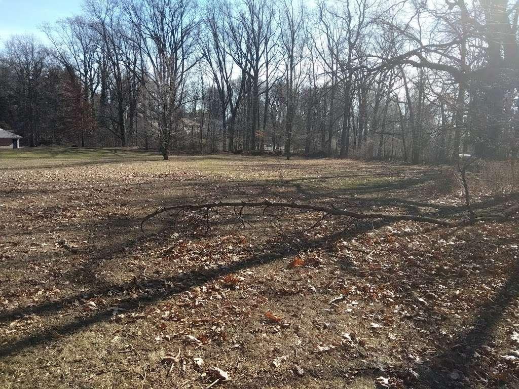 Crowell Park - park  | Photo 4 of 10 | Address: Springfield, PA 19064, USA