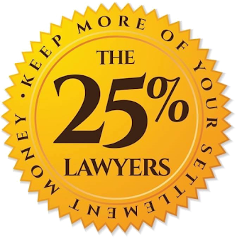 Raffi Khorozian Law Office - lawyer  | Photo 3 of 3 | Address: 1 Meadowlands Plaza #200, East Rutherford, NJ 07073, USA | Phone: (201) 341-5691