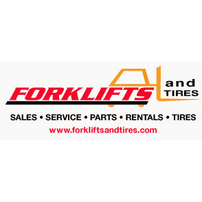 Forklifts & Tires - car repair  | Photo 9 of 9 | Address: 14503 Sommermeyer St, Houston, TX 77041, USA | Phone: (713) 460-8197