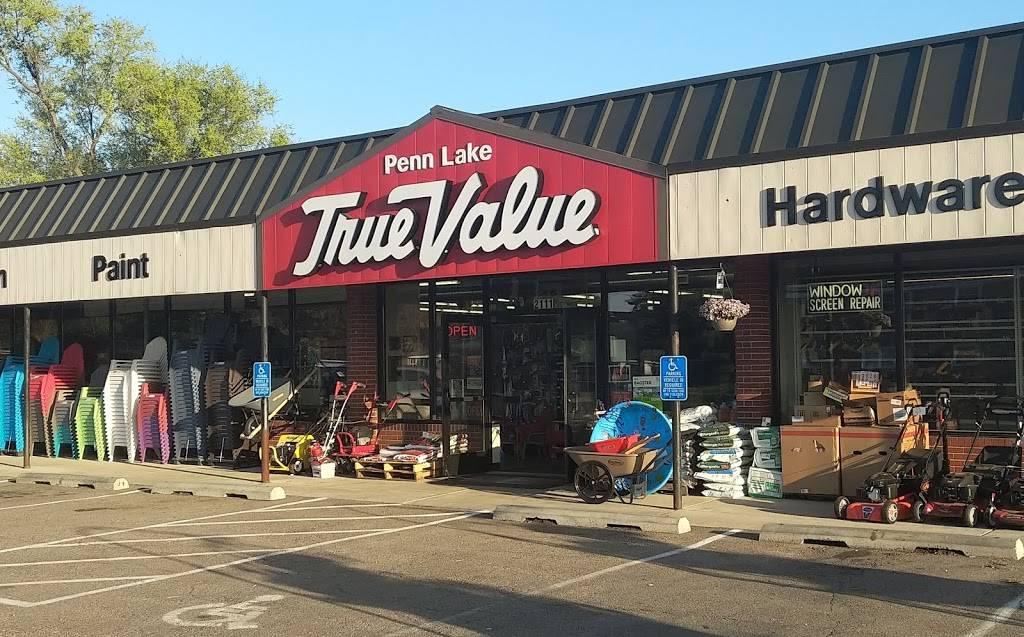Penn Lake True Value - hardware store    Photo 4 of 6   Address: 2111 W 90th St, Bloomington, MN 55431, USA   Phone: (952) 888-2500