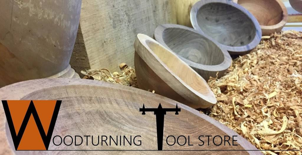 Woodturning Tool Store - store  | Photo 1 of 2 | Address: 728 Pulitzer Ln, Allen, TX 75002, USA | Phone: (214) 924-3748