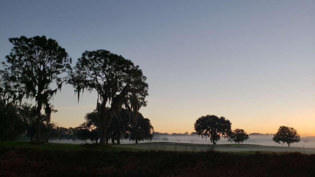 Majestic View Cottages - lodging    Photo 6 of 10   Address: Creekwood Ln, Mulberry, FL 33860, USA   Phone: (800) 519-3342