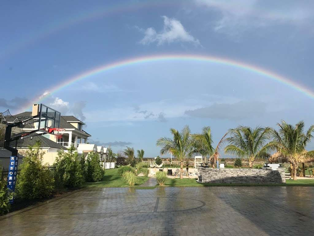 Resort 88 - lodging  | Photo 10 of 10 | Address: 88 Ocean Ave, Monmouth Beach, NJ 07750, USA