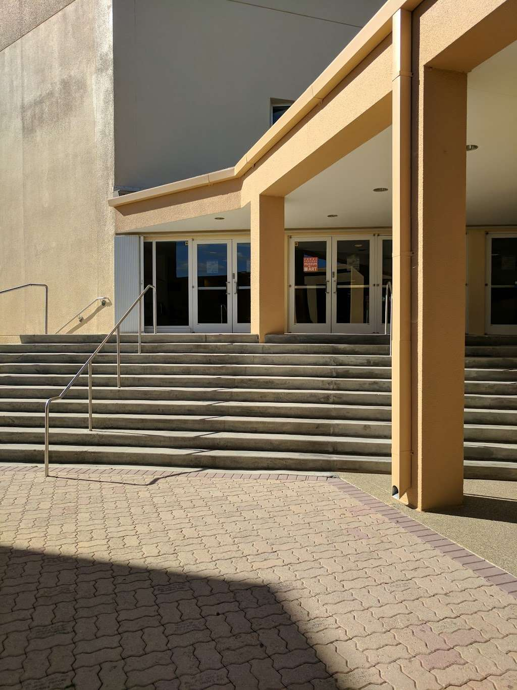 Mullins Hall - park  | Photo 3 of 10 | Address: 10150 NW 29th St, Coral Springs, FL 33065, USA | Phone: (954) 345-2200