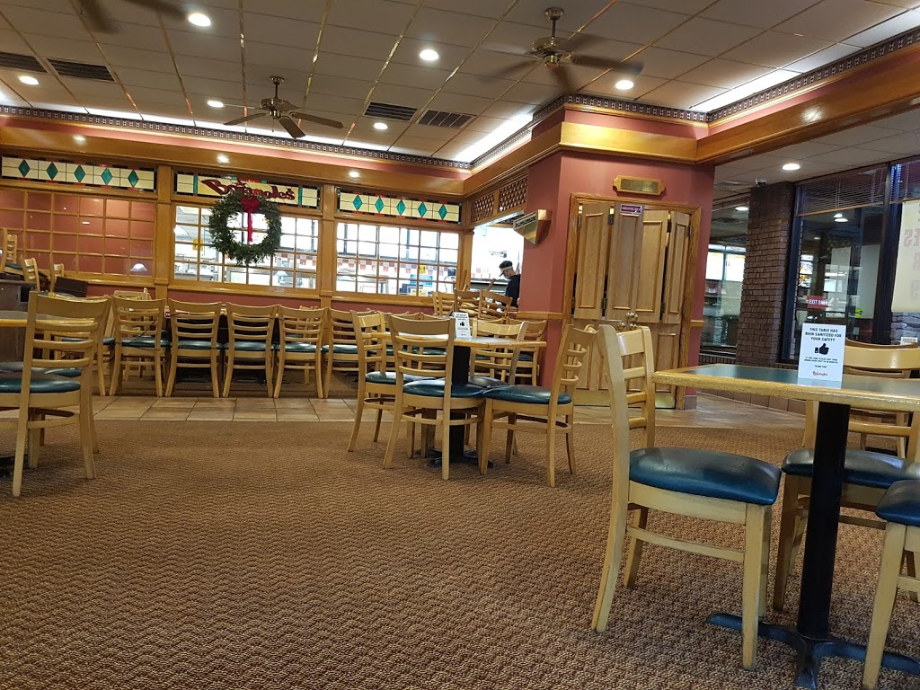 Bojangles - restaurant  | Photo 5 of 6 | Address: 5409 Capital Blvd, Raleigh, NC 27616, USA | Phone: (919) 872-5820