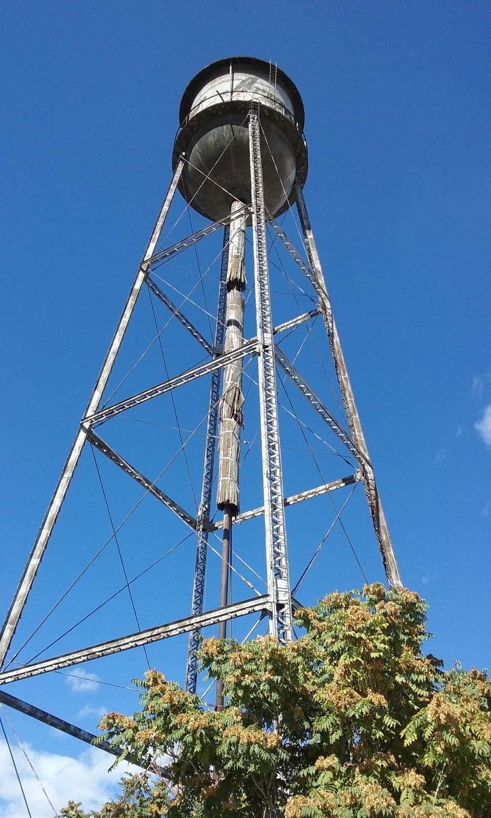 Carpio Sanguinette Park - park  | Photo 10 of 10 | Address: 1400 53rd Ave, Denver, CO 80216, USA | Phone: (720) 913-1311