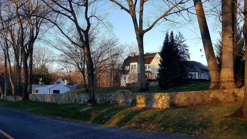 Lillian Wadsworth Arboretum - park    Photo 7 of 10   Address: 2 Woodside Ln, Westport, CT 06880, USA   Phone: (203) 341-1120