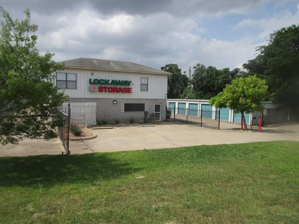 Lockaway Storage - storage  | Photo 7 of 8 | Address: 7320 E Ben White Blvd, Austin, TX 78741, USA | Phone: (512) 385-4777