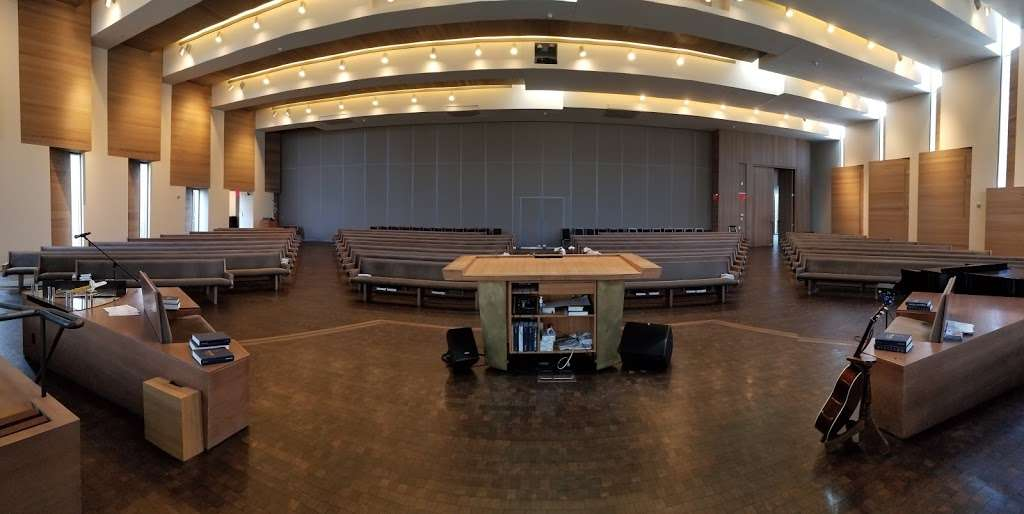 Westchester Reform Temple - synagogue    Photo 1 of 10   Address: 255 Mamaroneck Rd, Scarsdale, NY 10583, USA   Phone: (914) 723-7727