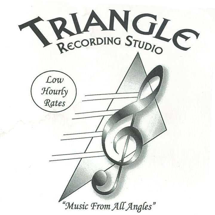 Triangle Recording Studios Inc - electronics store  | Photo 8 of 10 | Address: 1938 E Tremont Ave, The Bronx, NY 10462, USA | Phone: (917) 325-1617