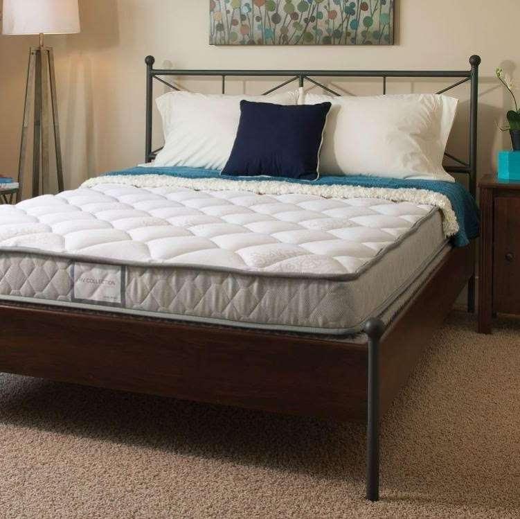 Mattress Outlet N. Post Oak - furniture store  | Photo 1 of 5 | Address: 1525C N Post Oak Rd, Houston, TX 77055, USA | Phone: (832) 758-0656