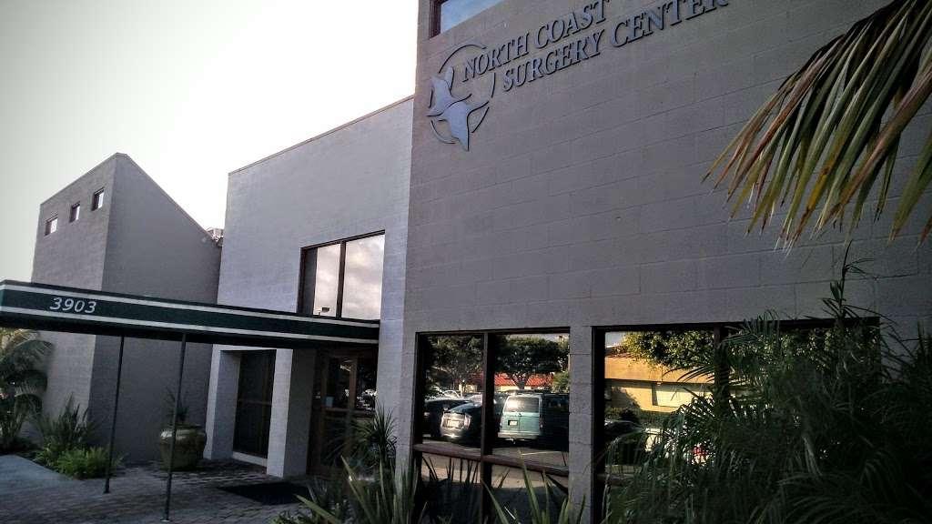 North Coast Surgery Center - health  | Photo 1 of 2 | Address: 3903 Waring Rd, Oceanside, CA 92056, USA | Phone: (760) 940-0997
