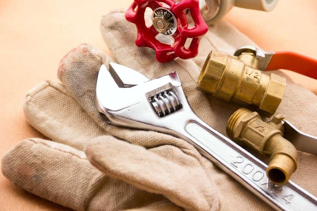 A-1 Performance Rooter & Plumbing - plumber  | Photo 4 of 10 | Address: 5462 E Del Amo Blvd, Ste 323, Long Beach, CA 90808, USA | Phone: (562) 420-6458