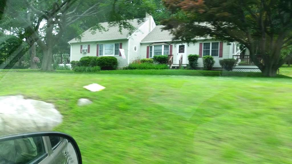 Wonder Lake - park  | Photo 1 of 10 | Address: 357 Mooney Hill Rd, Patterson, NY 12563, USA