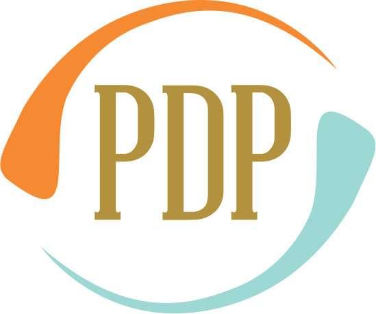 Pennsylvania Dermatology Partners - Doctor   3360 MacArthur
