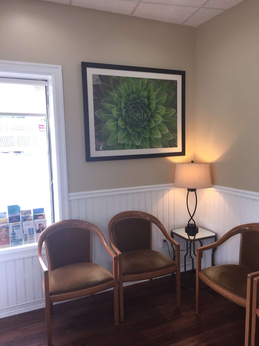 Robert Cukier, DDS - dentist  | Photo 3 of 10 | Address: 76-01 Myrtle Ave, Glendale, NY 11385, USA | Phone: (718) 386-2655