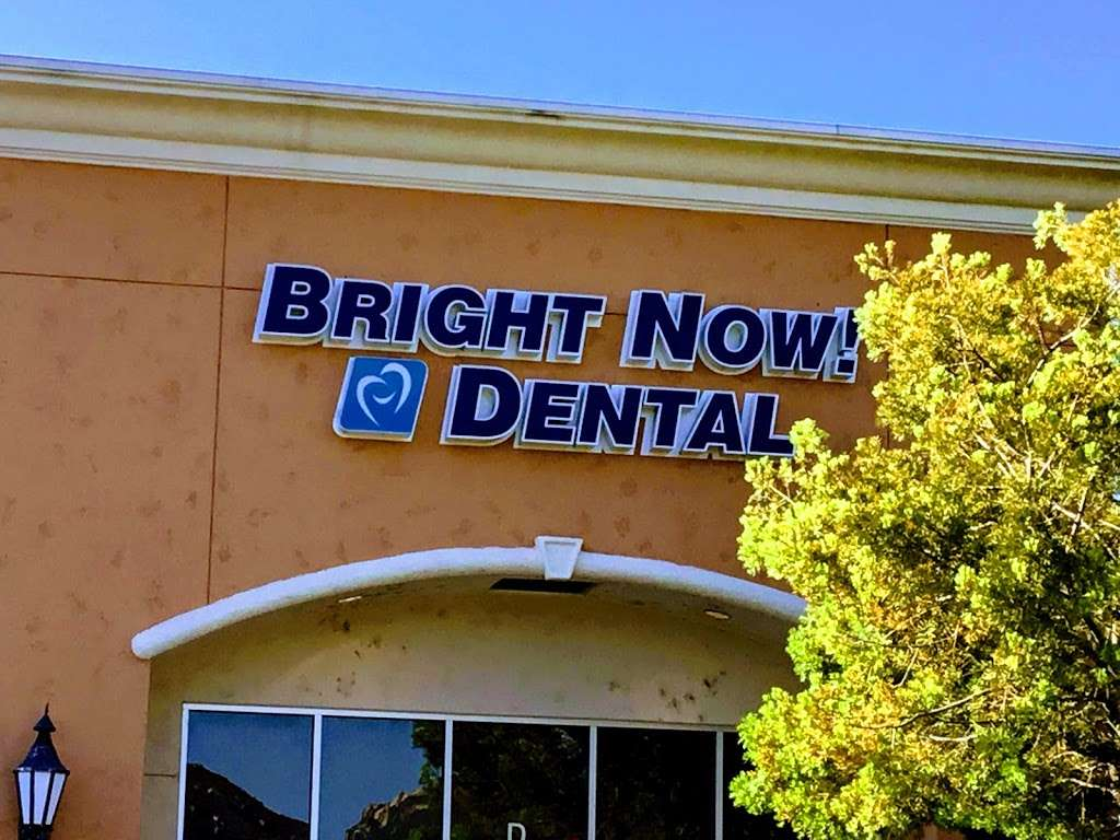 Bright Now! Dental - dentist  | Photo 3 of 8 | Address: 30571 Temecula Pkwy Suite D, Temecula, CA 92592, USA | Phone: (951) 693-2079
