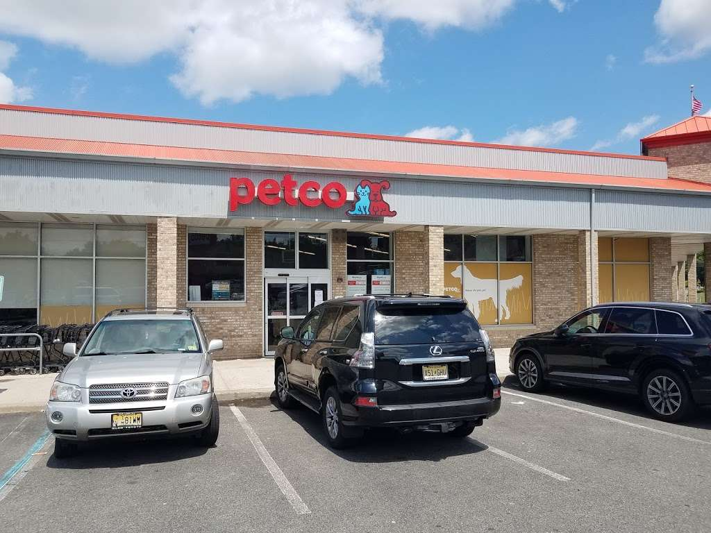 Petco Animal Supplies - store    Photo 2 of 10   Address: 780 Rte 3 West, Clifton, NJ 07012, USA   Phone: (973) 472-3344
