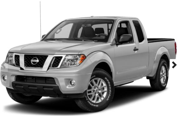 American Car Center - Lakeland, FL - car dealer  | Photo 2 of 10 | Address: 2725 US Hwy 98 N, Lakeland, FL 33805, USA | Phone: (863) 581-8290