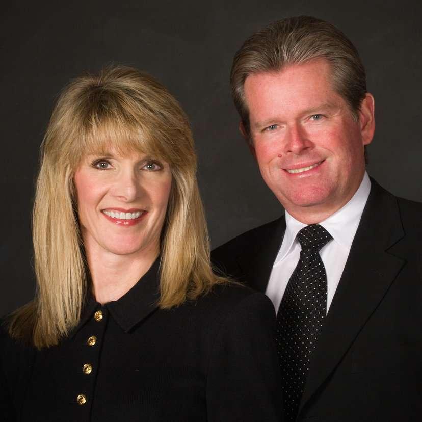 The Kliewer Team - real estate agency  | Photo 1 of 1 | Address: 5797 Algonquin Way, San Jose, CA 95138, USA | Phone: (408) 406-0085