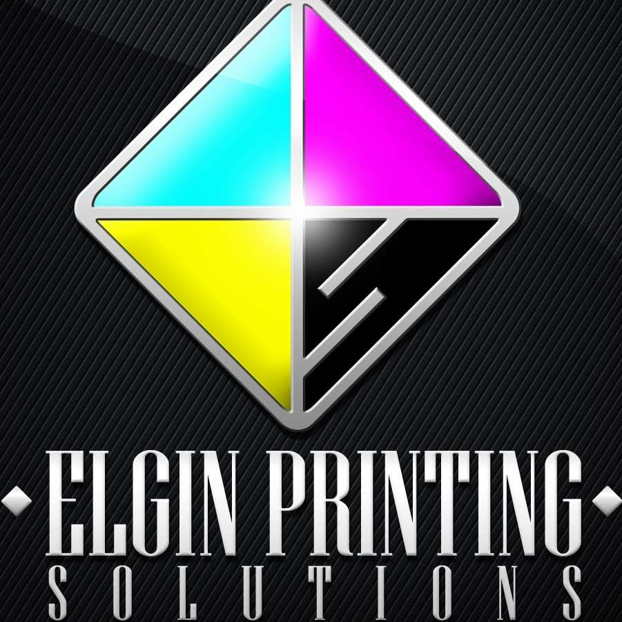 Elgin Printing Solutions - store  | Photo 5 of 6 | Address: 809 St Charles St, Elgin, IL 60120, USA | Phone: (847) 354-4616