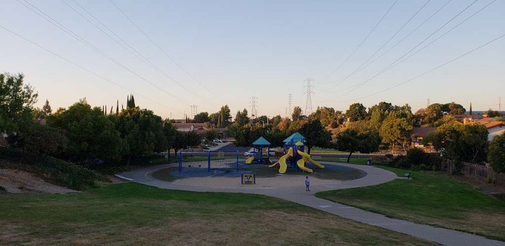 Meadowbrook Park - park    Photo 2 of 10   Address: 1702 Yellowstone Dr, Antioch, CA 94509, USA   Phone: (925) 779-7000
