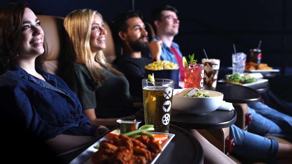 Studio Movie Grill - movie theater  | Photo 1 of 10 | Address: 10110 Technology Blvd E, Dallas, TX 75220, USA | Phone: (469) 405-8531